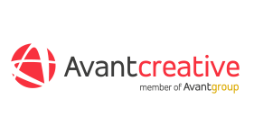 avantcreative