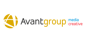 avantgroup
