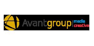 avantgroup